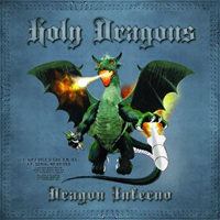 Holy Dragons