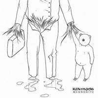 KEN mode