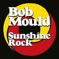 Mould, Bob