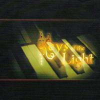 Keys Of The Light