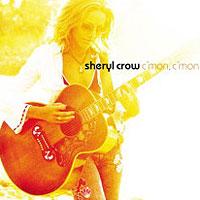 Crow, Sheryl