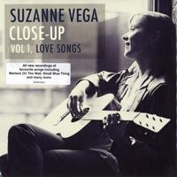 Vega, Suzanne