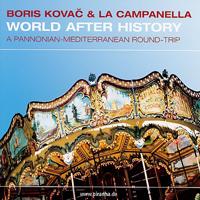 Kovac, Boris