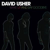 Usher, David