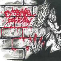 Carnal Decay