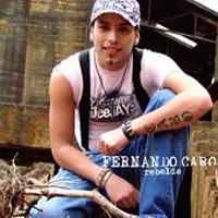 Caro, Fernando