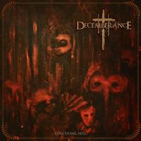 Decemberance