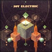 Joy Electric