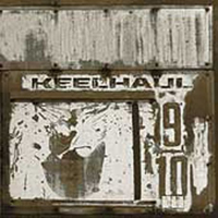 Keelhaul