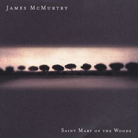 McMurtry, James