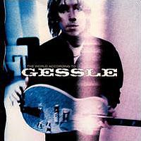 Gessle, Per