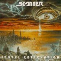 Scanner (DEU)