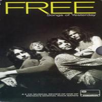 Free (GBR)