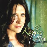 Coffey, Kellie