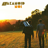 Akanoid