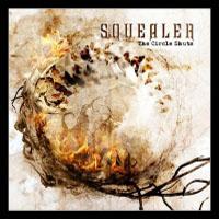 Squealer (DEU)