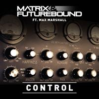 Matrix and Futurebound