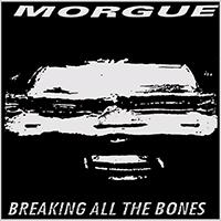 Morgue (Bra)