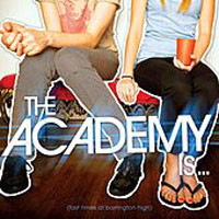 Academy Is