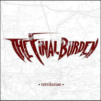 Final Burden