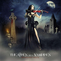 Theatres Des Vampires