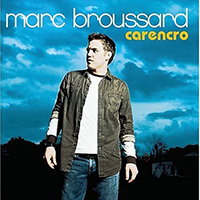 Broussard, Marc