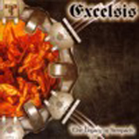Excelsis (Swi)
