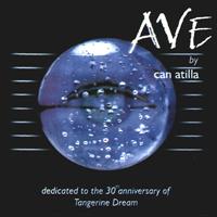 Can Atilla