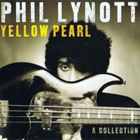Lynott, Phil