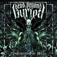 Dead Beyond Buried