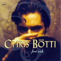 Botti, Chris