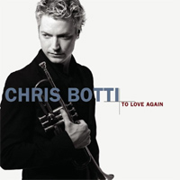 Botti, Chris