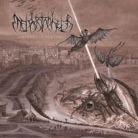 Mephistopheles (AUS)