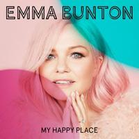 Bunton, Emma