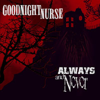 Goodnight Nurse