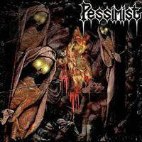 Pessimist (USA, MA)