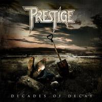Prestige (Fin)