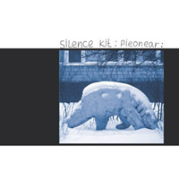 Silence Kit