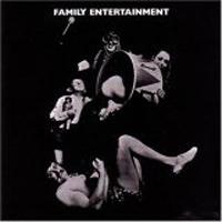 Family (GBR)