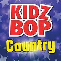 Kidz Bop Kids