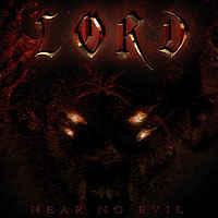 Lord (AUS)