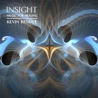 Kendle, Kevin
