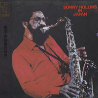 Rollins, Sonny