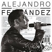 Fernandez, Alejandro
