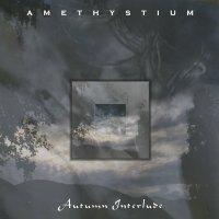 Amethystium