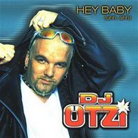 DJ Otzi