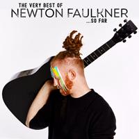 Faulkner, Newton