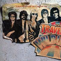 Traveling Wilburys