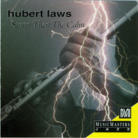 Laws, Hubert