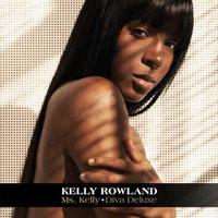 Rowland, Kelly